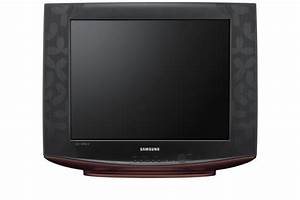 Mobile Phones  Televisions  Home Appliances  Cameras