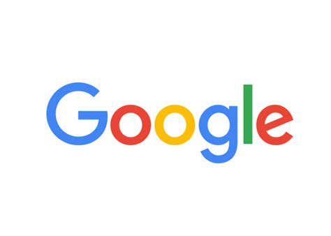 Google's New Animated Logo Is The Future Of Mobile Branding