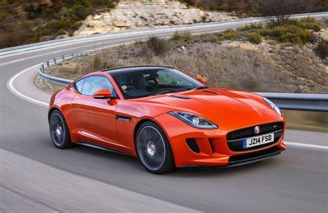 jaguar f jaguar f type coupe r