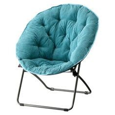target room essentials saucer chair 1000 images about for my caplets on colleges
