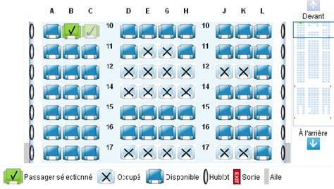 siege air austral votre enregistrement en ligne mode d 39 emploi air