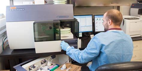flow cytometry pathology suny upstate medical university