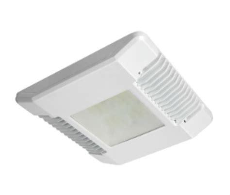 canap駸 lits cree led canopy lights cpy 250 meco