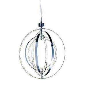 Luminaire cuisine castorama stunning luminaire led for Carrelage adhesif salle de bain avec lustre lampe led