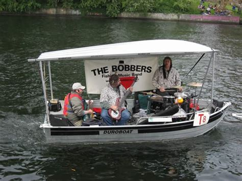 Repo Boats Seattle by Aluminum Boat Dealers Seattle
