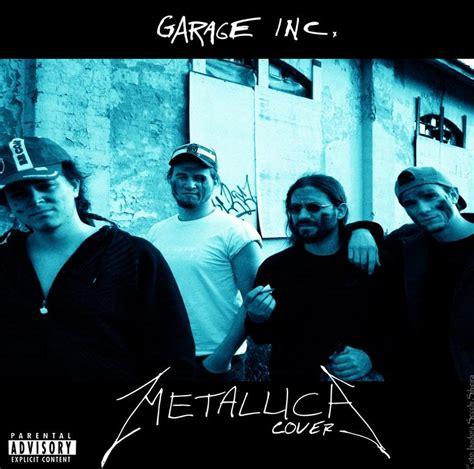 Metallica  Wherever I May Roam Music Video (by Garage Inc