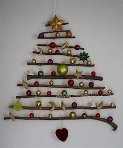 Weihnachtsdekoration Selber Basteln : 25 einzigartige weihnachtskugeln basteln ideen auf ~ Articles-book.com Haus und Dekorationen