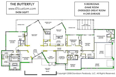 luxury home plans luxury house plans beautiful houses pictures