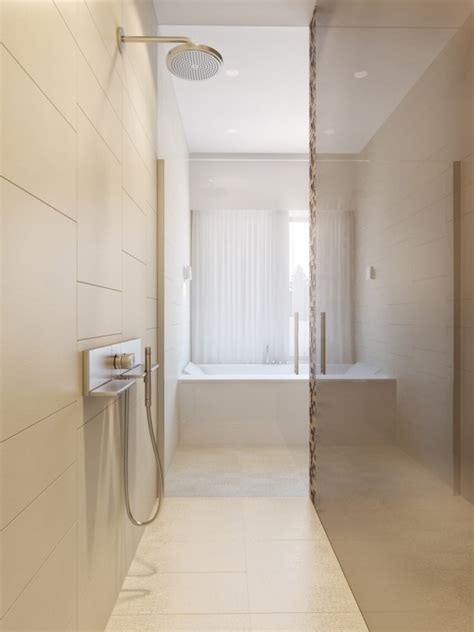 Modern House Interiors With Dynamic Texture And Pattern by House Improvement Ideas Modern House Interiors With