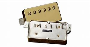 Tech Tip  How To Install Gibson Pickups In Epiphone