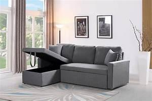 Sofa 3 2 1 : zara reversible sectional sofa sofa bed storage grey husky furniture and ~ Eleganceandgraceweddings.com Haus und Dekorationen