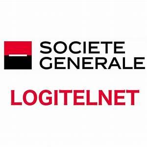 Logitel Net Particulier : logitelnet particuliers soci t g n rale ~ Medecine-chirurgie-esthetiques.com Avis de Voitures