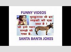 Best 25+ Funny chutkule ideas on Pinterest Hindi
