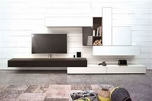 Moderne Tv Möbel : hifi concept living spectral hochwertige hifi tv m bel ~ Michelbontemps.com Haus und Dekorationen