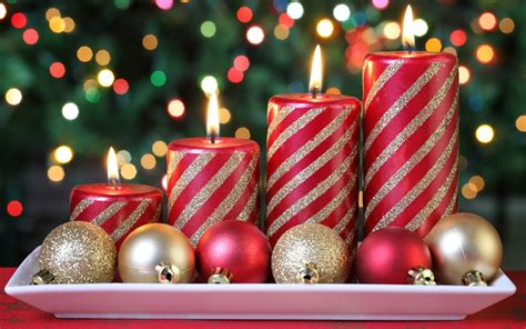easy ways to pack holiday decorations away quickly