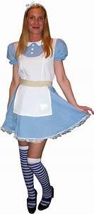 Hase Alice Im Wunderland Kostüm : k 39 n 39 k alice im wunderland kost m ~ Frokenaadalensverden.com Haus und Dekorationen