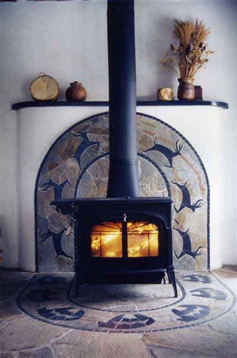 best 25 wood stove surround ideas on pellet wall wood stove hearth and pellets for