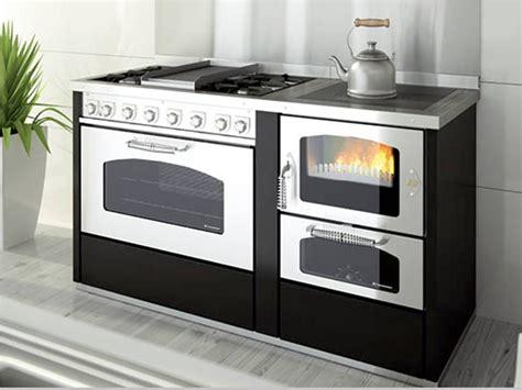 cuisine au gaz ou induction gaz ou induction plaque de cuisson gaz ou induction galerie au gaz ou encastr plaque induction