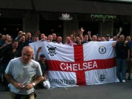 chelsea headhunters chelsea fc chelsea football club