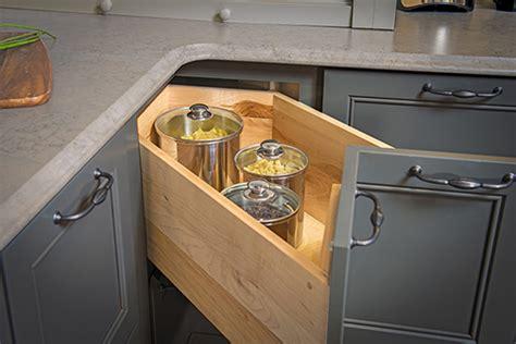 corner storage cabinets kitchen corner storage cabinets