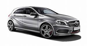 Classe A Lld : voiture en leasing mercedes ~ Gottalentnigeria.com Avis de Voitures