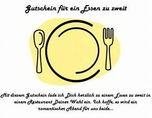 Text Gutschein Essen : gl ckw nsche zum geburtstag reisegutschein lustige w nsche zum geburtstag ~ Markanthonyermac.com Haus und Dekorationen