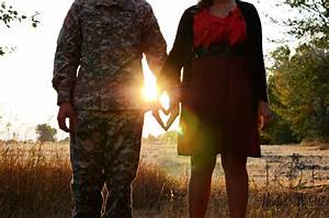 Military engagements am idaho falls photographer for Wedding invitations idaho falls
