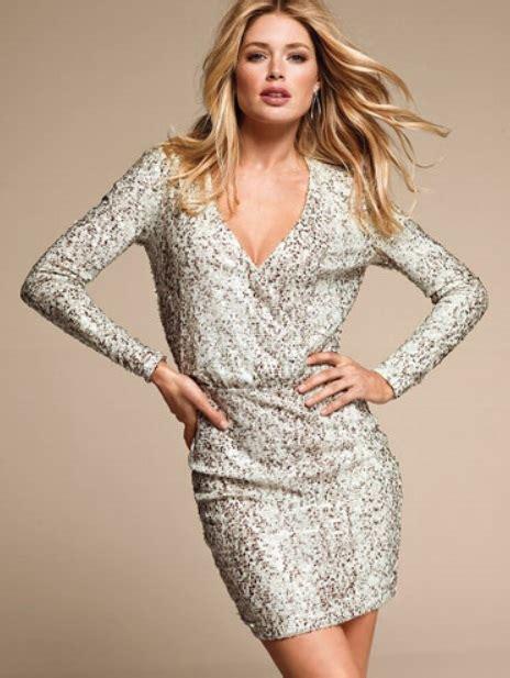 party dresses your guide for 2013 secret fashion fixes