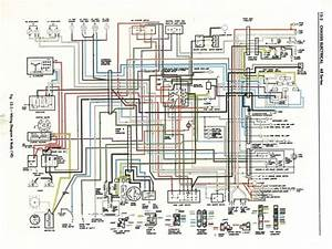 Astounding 1970 Olds Cutlass Wiring Diagram Photos