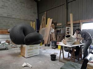 Chambre A Air Agricole : atelier manivelle ulule ~ Dailycaller-alerts.com Idées de Décoration