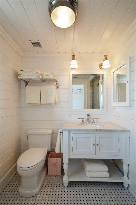 bathrooms hamptons habitat