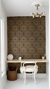 Glasfaser Tapeten Muster : braune tapeten muster deutsche dekor 2017 online kaufen ~ Markanthonyermac.com Haus und Dekorationen