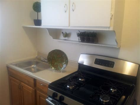 1 bedroom apartments available maryland 21222 belle at