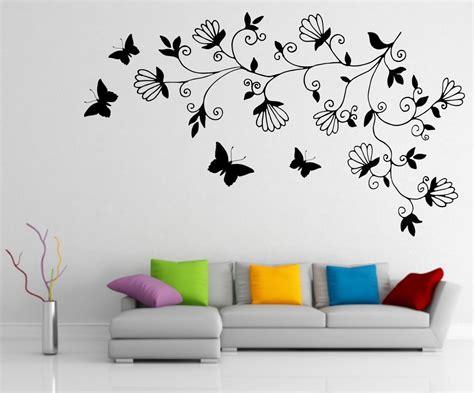 15+ Wall Paintings  Psd, Vector Eps, Jpg Download