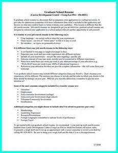 professional resume for graduate school for high school students it is sometimes troublesome to write college admission resume simple