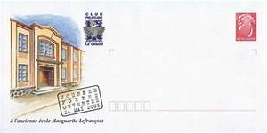 Pap Corse : pr ts poster le cagou le cagou club philat lique de nouvelle cal donie ~ Gottalentnigeria.com Avis de Voitures