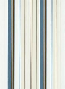 Tapete Blau Braun : erismann tapete sceno 5743 18 vlies neu streifen gestreift wei beige braun blau ebay ~ Sanjose-hotels-ca.com Haus und Dekorationen