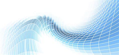 portfolio background webz fusion