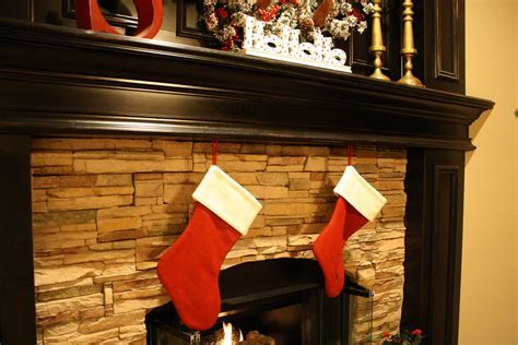 Is Your Fireplace Mantel Safe?   Gary N Smith   SafeHome