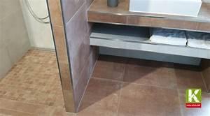 Ebenerdige Dusche Bauen : eine ebenerdige dusche bauen so geht 39 s ~ Sanjose-hotels-ca.com Haus und Dekorationen