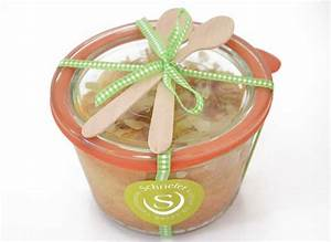 Einwecken Im Glas : schriefer mandel orange kuchen im glas ~ Whattoseeinmadrid.com Haus und Dekorationen
