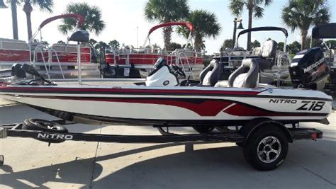 Bass Pro Shop Ft Myers Boats bass pro shops tracker boat center ft myers boats for