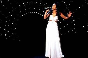 Selena Film Costume Designer on Creating the Singer's Most ...