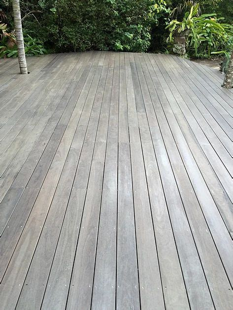 Best Stain For Pool Deck