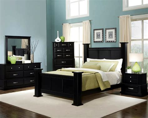 paint colors  living rooms  dark furniture