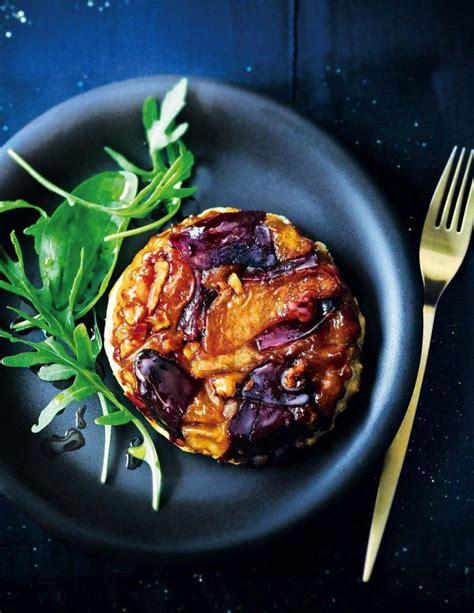cuisiner magret les 25 meilleures idées de la catégorie magret de canard