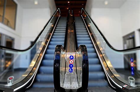 otis siege social otis elevator company wikipédia
