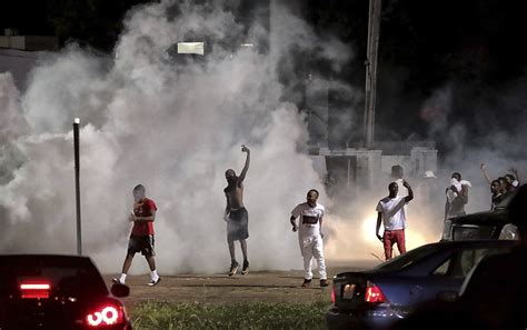 Experienced shooters may sand the crotch area of sweat pants down to a thin state to achieve. Marshals Defer to State Investigators After Shooting Spurs Riots in Memphis