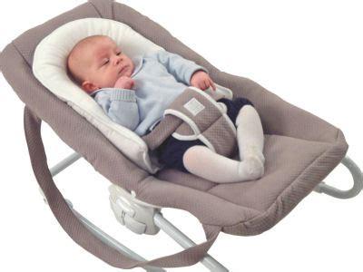 transat bebe jusqu a quel age 28 images transat balancelle bright starts comfort harmony pas