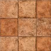buy congoleum airstep plus sheet vinyl flooring at wholesale discount prices
